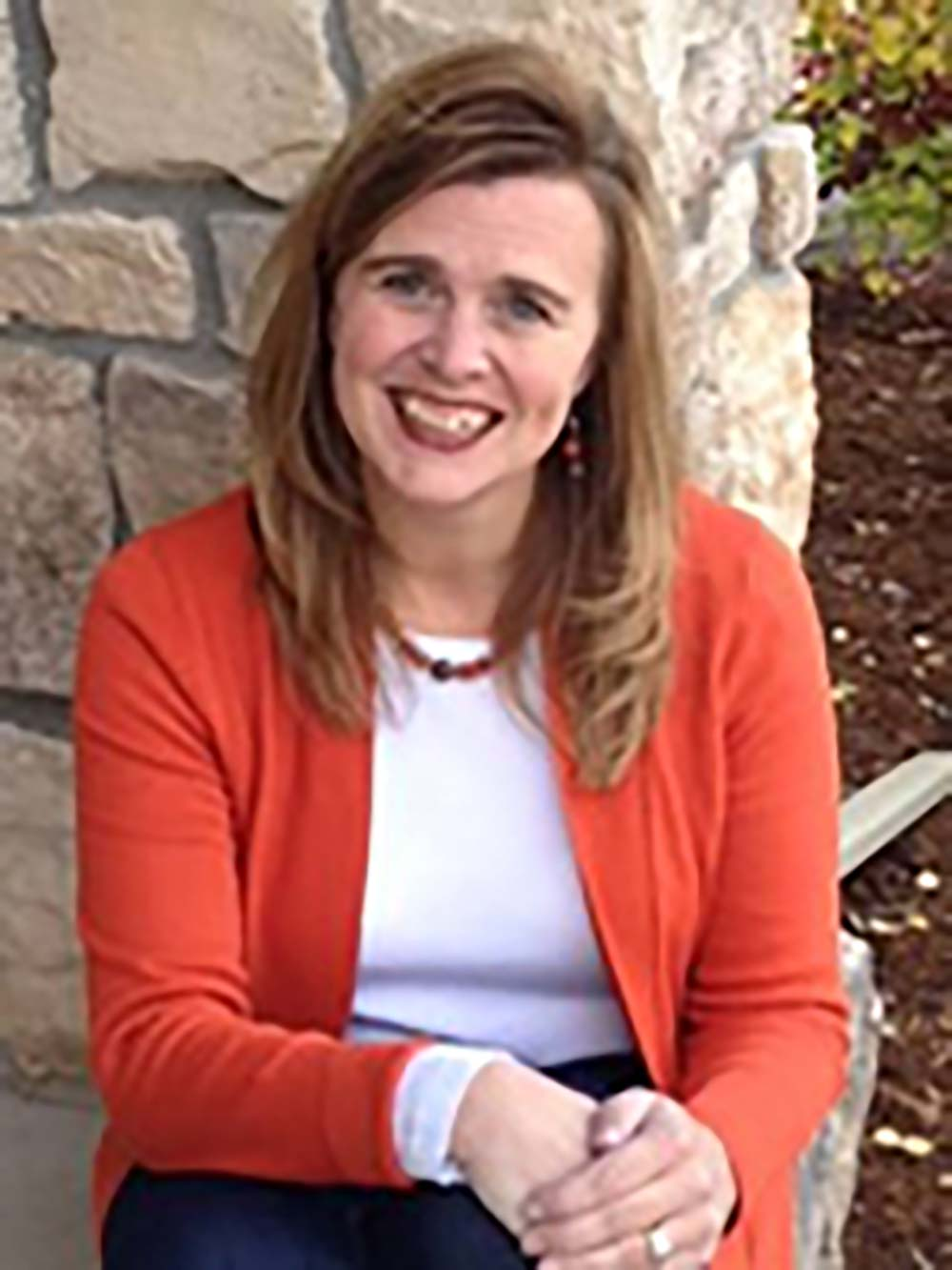 Missy Novak