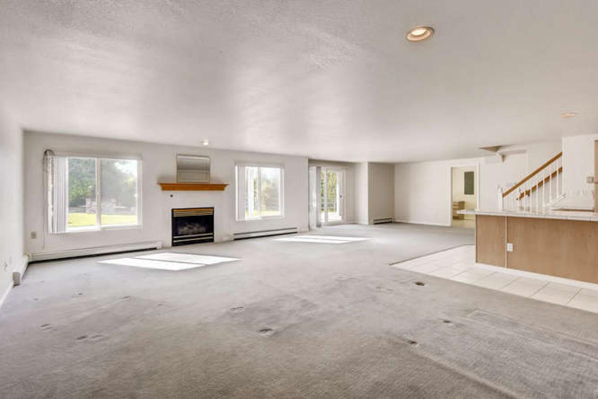 14724 Mariposa Ct,Westminster,Colorado 80023,5 Bedrooms Bedrooms,4 BathroomsBathrooms,Single Family,Mariposa,3,1003