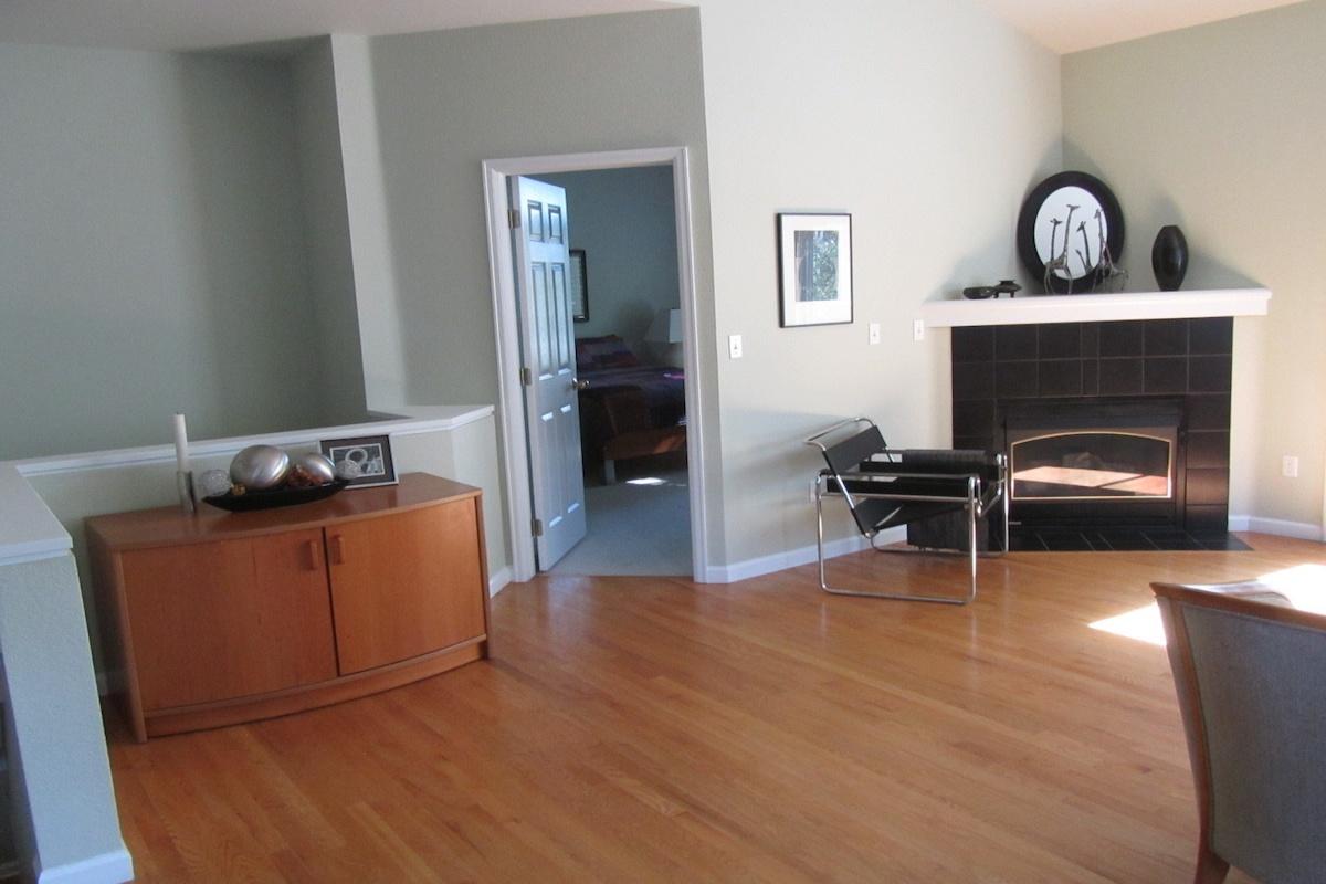 2601 106th Loop,Westminster,Colorado 80234,2 Bedrooms Bedrooms,2 BathroomsBathrooms,Single Family Home,106th,1006