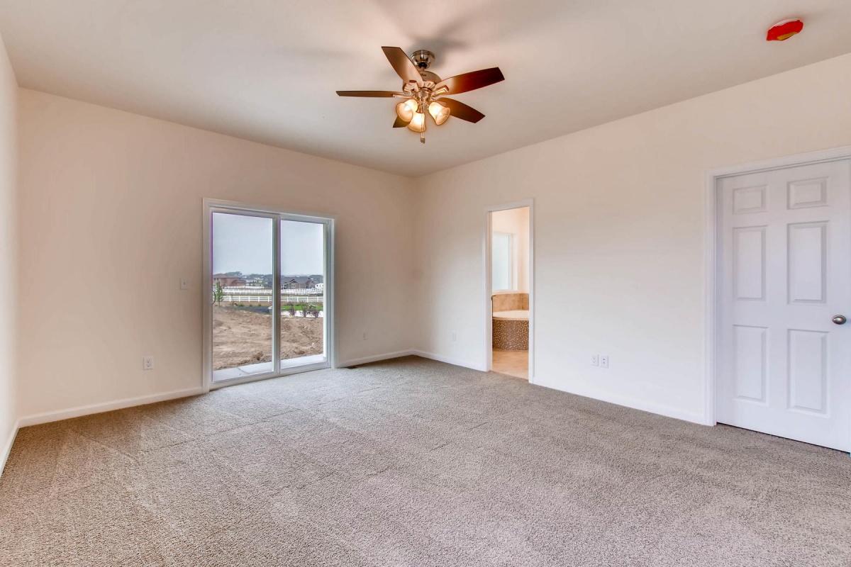 16119 Newark St., Brighton, Colorado 80602, 3 Bedrooms Bedrooms, ,3 BathroomsBathrooms,Single Family,Sold Listings,Newark,2,1012