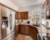 13746 Legend Trail,Broomfield,Colorado 80023,3 Bedrooms Bedrooms,3 BathroomsBathrooms,Condominium,Legend,1013