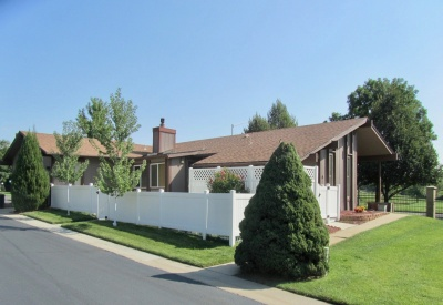 33 Scott Dr,Broomfield,Colorado 80020,2 Bedrooms Bedrooms,2 BathroomsBathrooms,Patio Home,Scott,1,1014