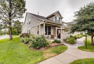 9824 Grove St,Westminster,Colorado 80030,2 Bedrooms Bedrooms,3 BathroomsBathrooms,Town Home,Grove,1028