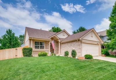 2889 Elaine Dr,Broomfield,Colorado 80020,4 Bedrooms Bedrooms,3 BathroomsBathrooms,Single Family,Elaine,1,1030