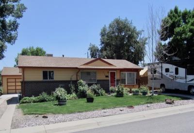 8200 Ralph Lanee,Denvere,Colorado 80241,2 Bedrooms Bedrooms,2 BathroomsBathrooms,Single Family,Ralph ,1031