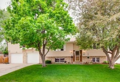 785 Emerald, Broomfield, Colorado 80020, 4 Bedrooms Bedrooms, ,2 BathroomsBathrooms,Single Family,Sold Listings,Emerald,1044