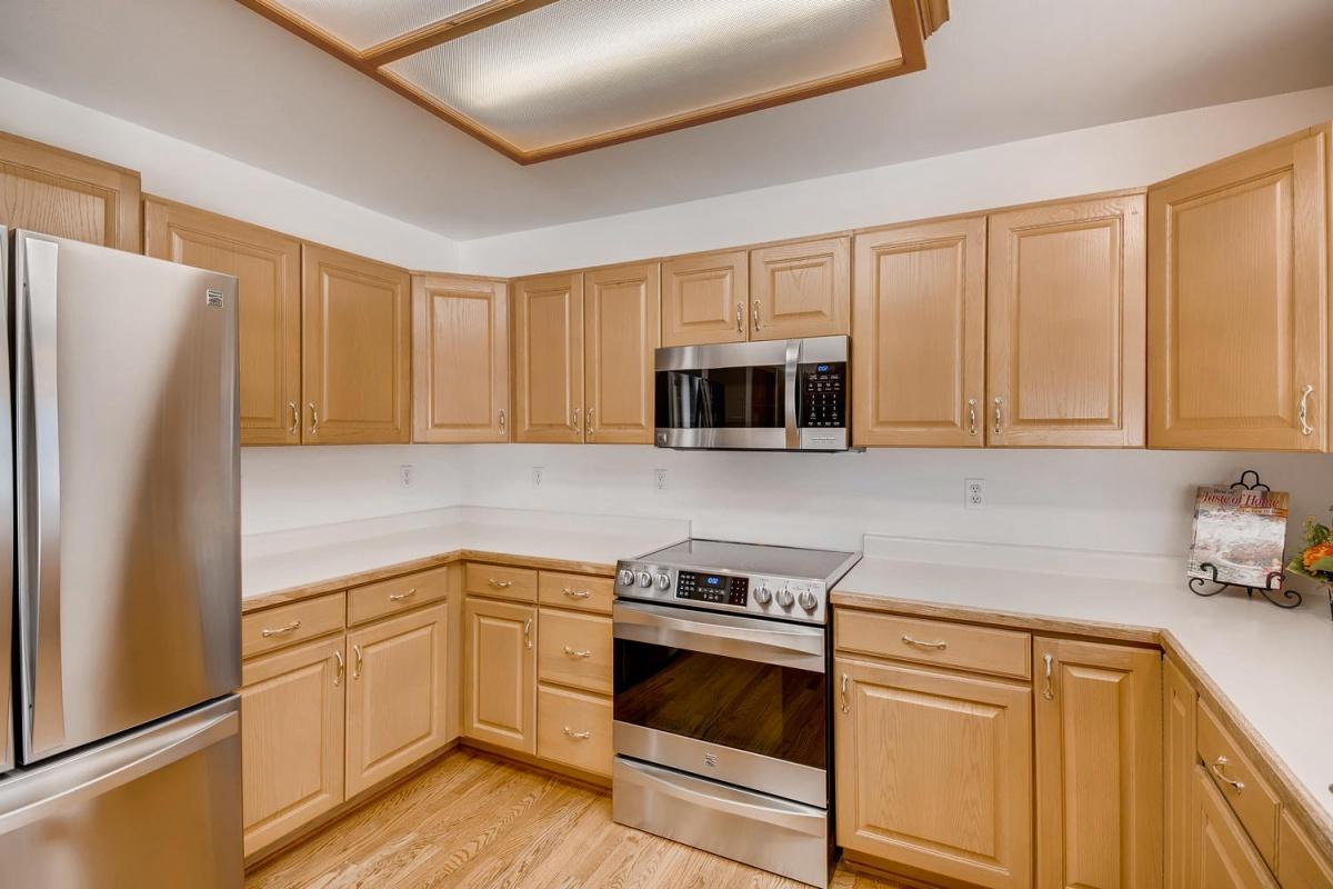 990 133rd Dr, Thornton, Colorado 80241, 5 Bedrooms Bedrooms, ,4 BathroomsBathrooms,Single Family,Sold Listings,133rd,1046
