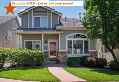 14312 Wright way, Broomfield, Colorado 80023, 3 Bedrooms Bedrooms, ,2 BathroomsBathrooms,Single Family,Sold Listings,Wright,1051