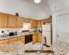 13497 Dexter Way, Thornton, Colorado 80241, 2 Bedrooms Bedrooms, ,2 BathroomsBathrooms,Single Family,Sold Listings,Dexter,1052