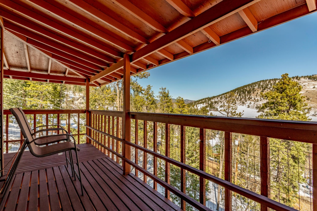 659 Hyland Dr., Evergreen, Colorado 80439, 3 Bedrooms Bedrooms, ,2 BathroomsBathrooms,Single Family,Sold Listings,Hyland,1054