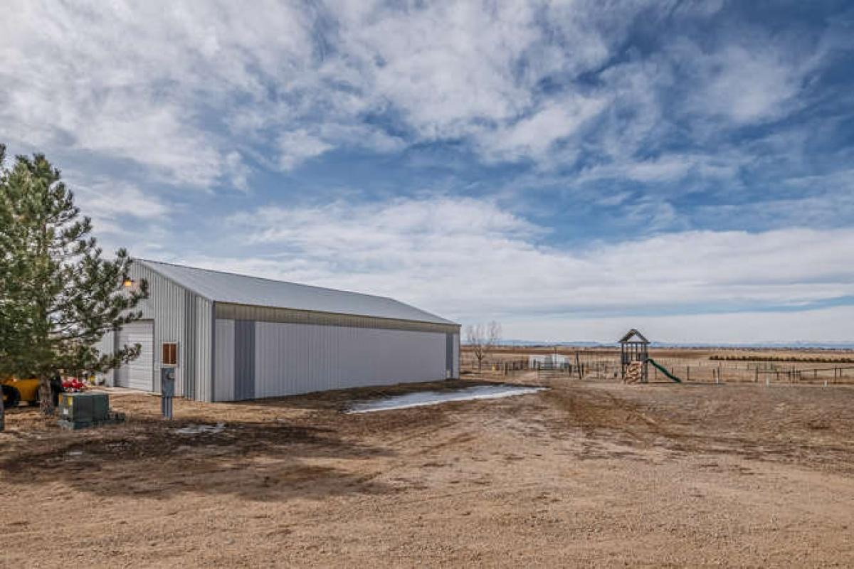 33101 156th, Hudson, Colorado 80642, 3 Bedrooms Bedrooms, ,3 BathroomsBathrooms,Single Family,Sold Listings,156th,1061