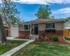 Benton 1435 St, Lakewood, Colorado 80232, 4 Bedrooms Bedrooms, ,2 BathroomsBathrooms,Single Family,Active Listings,1435,1062
