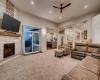 14533 Stargazer, Broomfield, Colorado 80020, 5 Bedrooms Bedrooms, ,5 BathroomsBathrooms,Single Family,Active Listings,Stargazer,1065